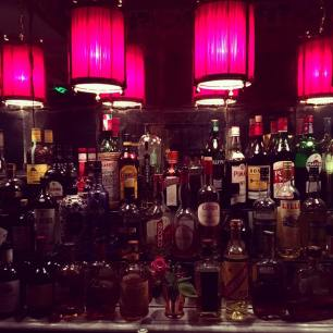 JoBo bar